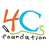 4C's Foundation