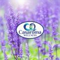 Casaroma Wellness Centre