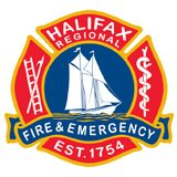Halifax Regional Fire and Emergency Service