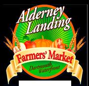 market_logo_02