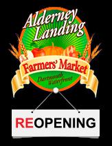 market_logo_03