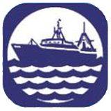 NAFO - Northwest Atlantic Fisheries Organization