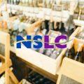NSLC Select