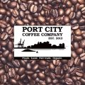 Port City Coffee Company