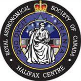 RASC Halifax Centre