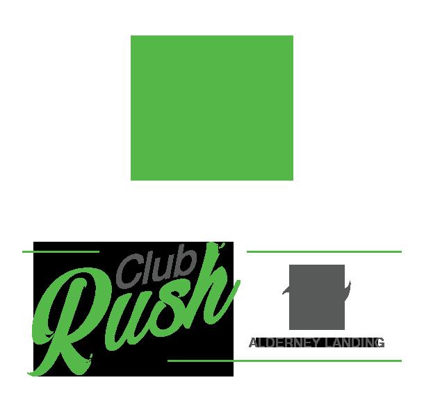Td Club Rush